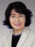 齋藤 益子 編集委員長の写真